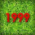 1999_th