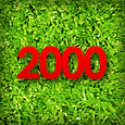 2000_th