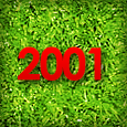 2001_th