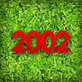 2002_th