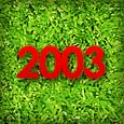 2003_th