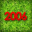 2006_th