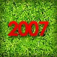2007_th