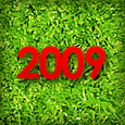 2009_th
