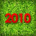2010_th