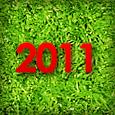 2011_th