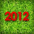2012_th