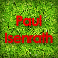 Isenrath_th