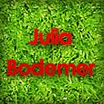 bodemer_julia_th
