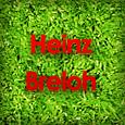 breloh_th