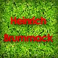 brummack_th