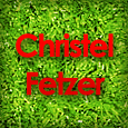 fetzer_th