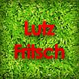 fritsch_th