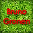 gronen_th