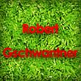 gschwantner_th