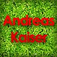 kaiser_th
