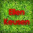 keusen_th