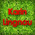 lingnau_th