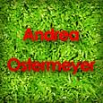 ostermeyer_th