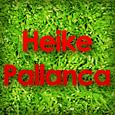 pallanca_th