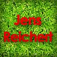 reichert_th