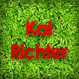 richter_th