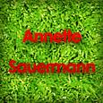 sauermann_th