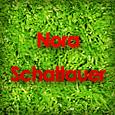 schattauer_th