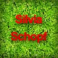 schopf_th