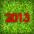 2013_th