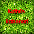 Kathrin_Rabenort_th