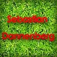 Sebastian_Dannenberg_th