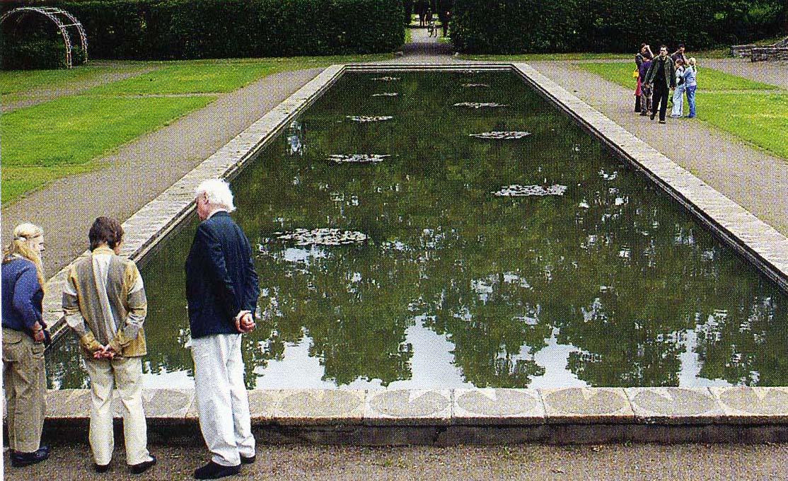 17_2_Die schönsten Gärten und Parks im Rheinland_2005