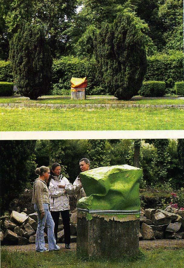 17_3_Die schönsten Gärten und Parks im Rheinland_2005