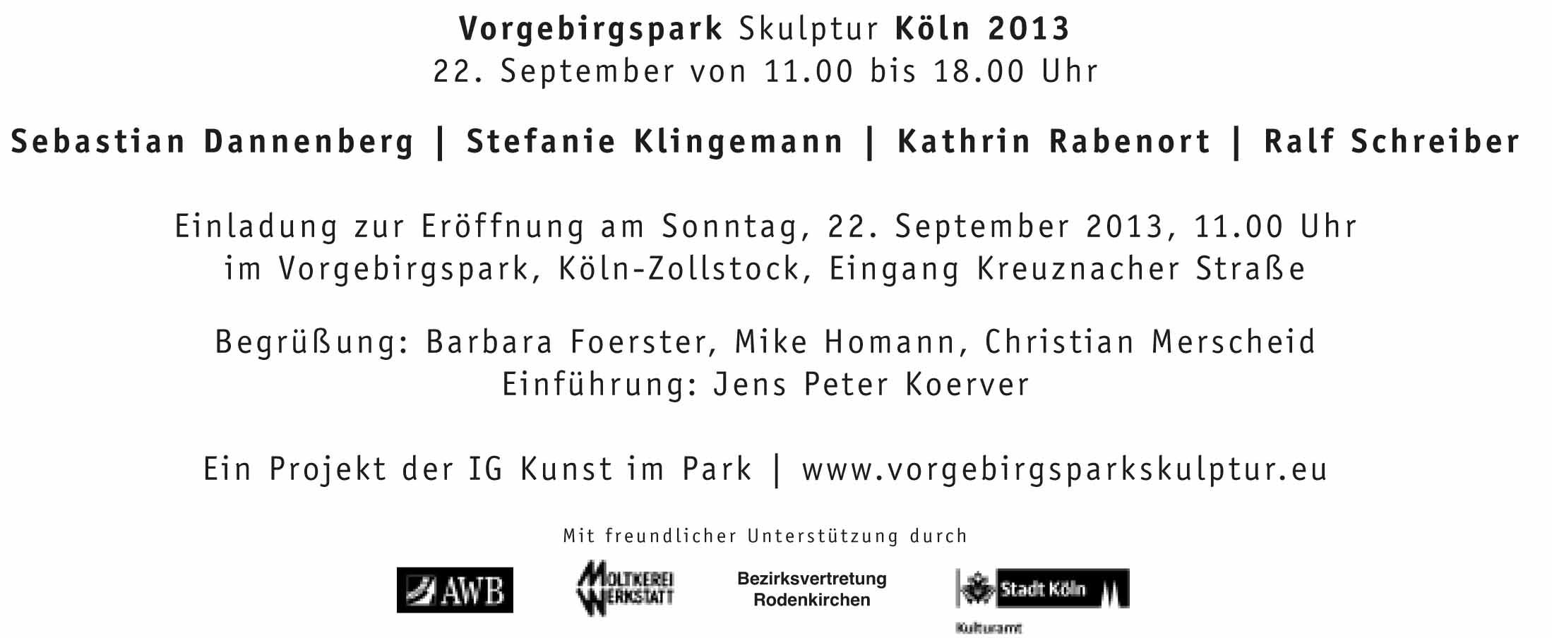 KunstimPark-2013