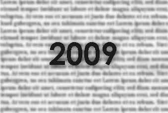 2009-Presse_Jahresvorlage