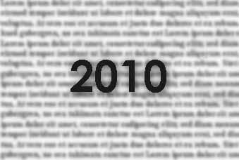 2010-Presse_Jahresvorlage