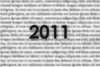 2011-Presse_Jahresvorlage