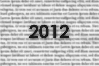2012-Presse_Jahresvorlage