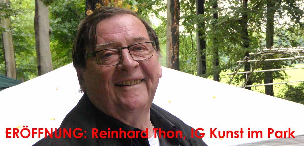 01_1_Eröffnung_Reinhard Thon