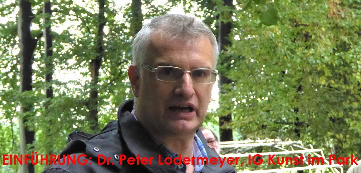 05_1_Eröffnung_Dr. Peter Lodermeyer