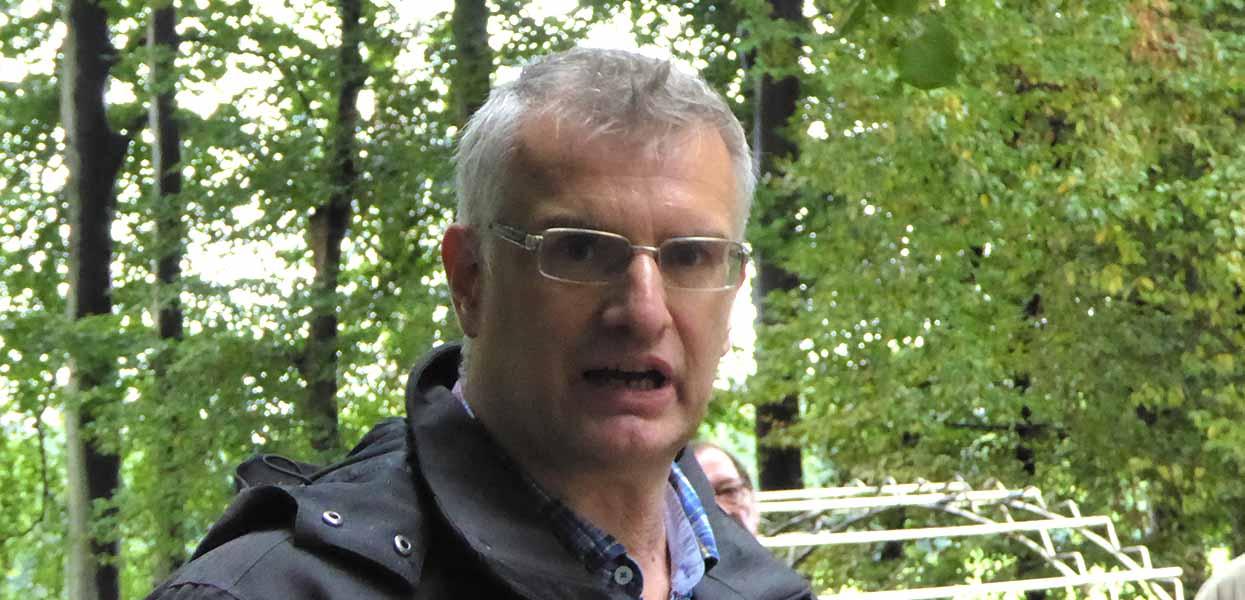 05_2_Eröffnung_Dr. Peter Lodermeyer