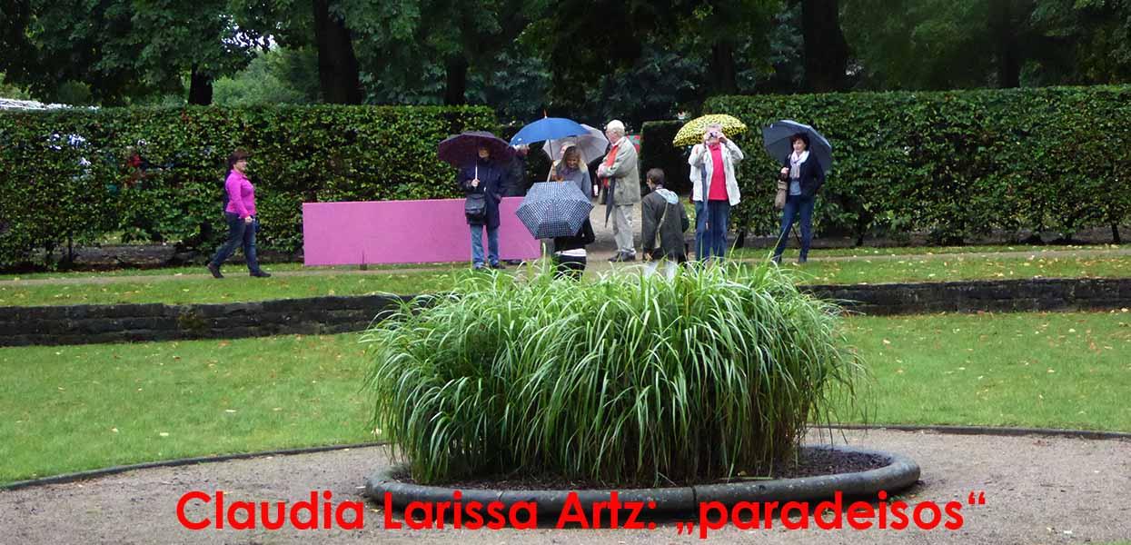 10_1_Claudia Larissa Artz_