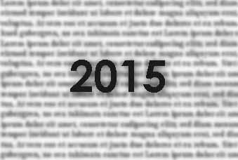 2015-Presse_Jahresvorlage