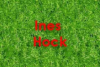 Hock_Ines