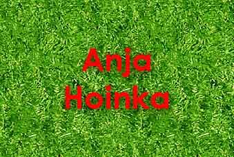 Hoinka_Anja