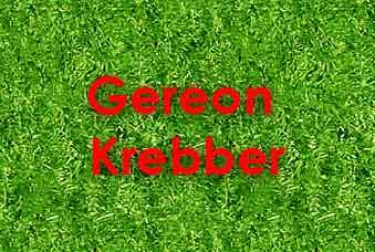 Krebber_Gereon