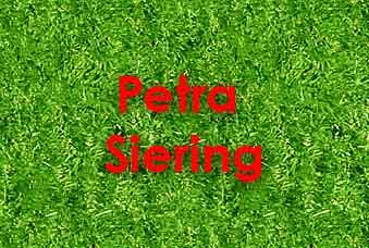Siering_Petra