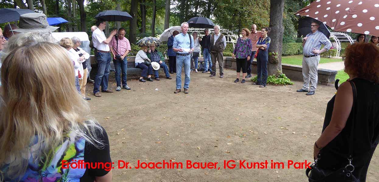 01_eroeffnung-dr-bauer