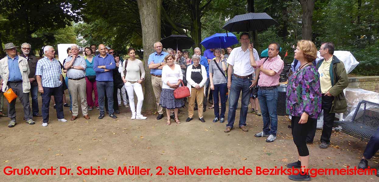 03_grusswort-dr-mueller